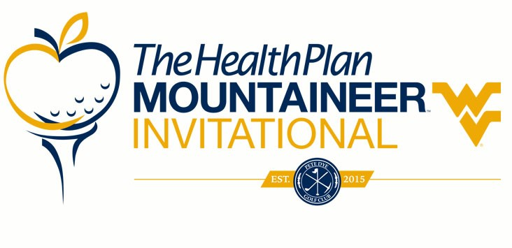 Wvu Golf To Partner With The Health Plan West Virginia University