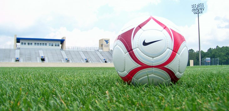 7f17e968b Men's Soccer Tryouts Slated for Wednesday - West Virginia University ...