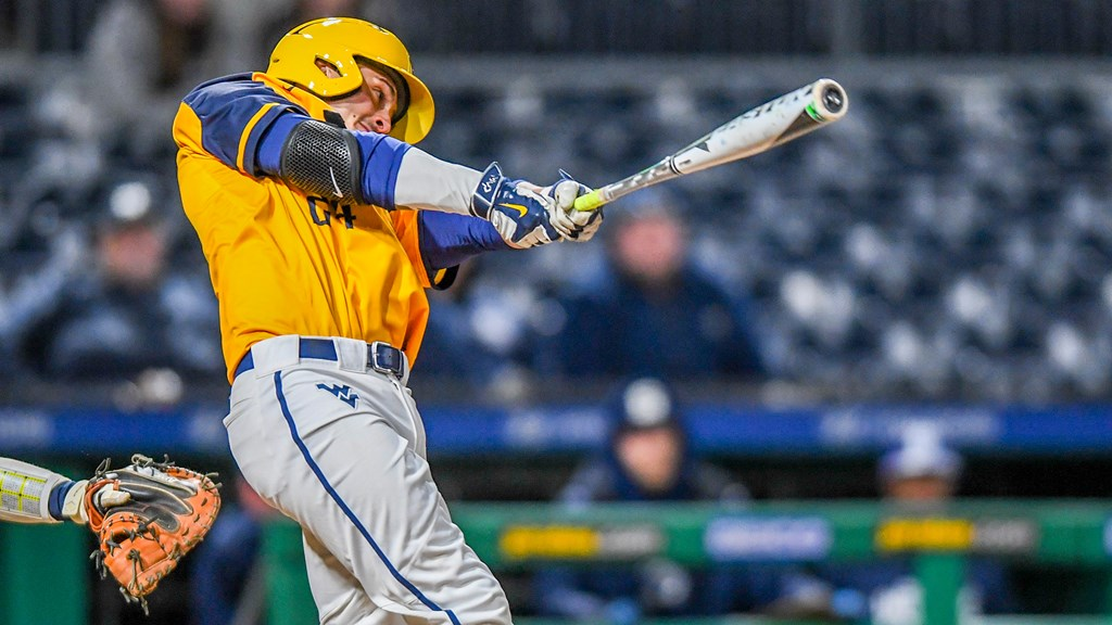 Cowboys in Town to Open Big 12 Home Slate - West Virginia University