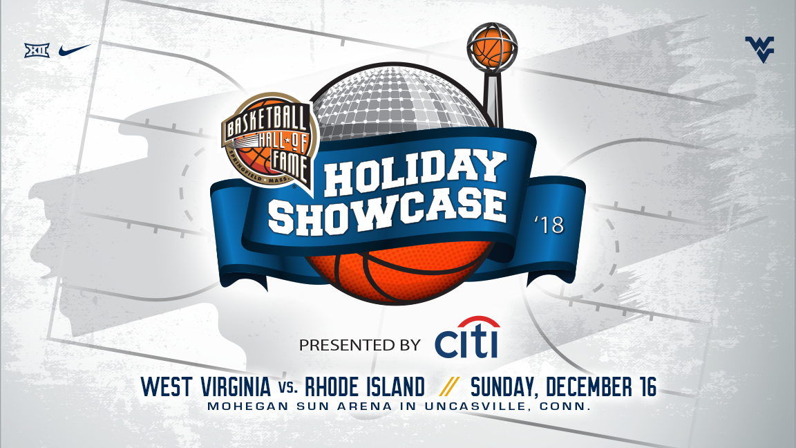 Basketball Hall Of Fame Showcase Announced West Virginia