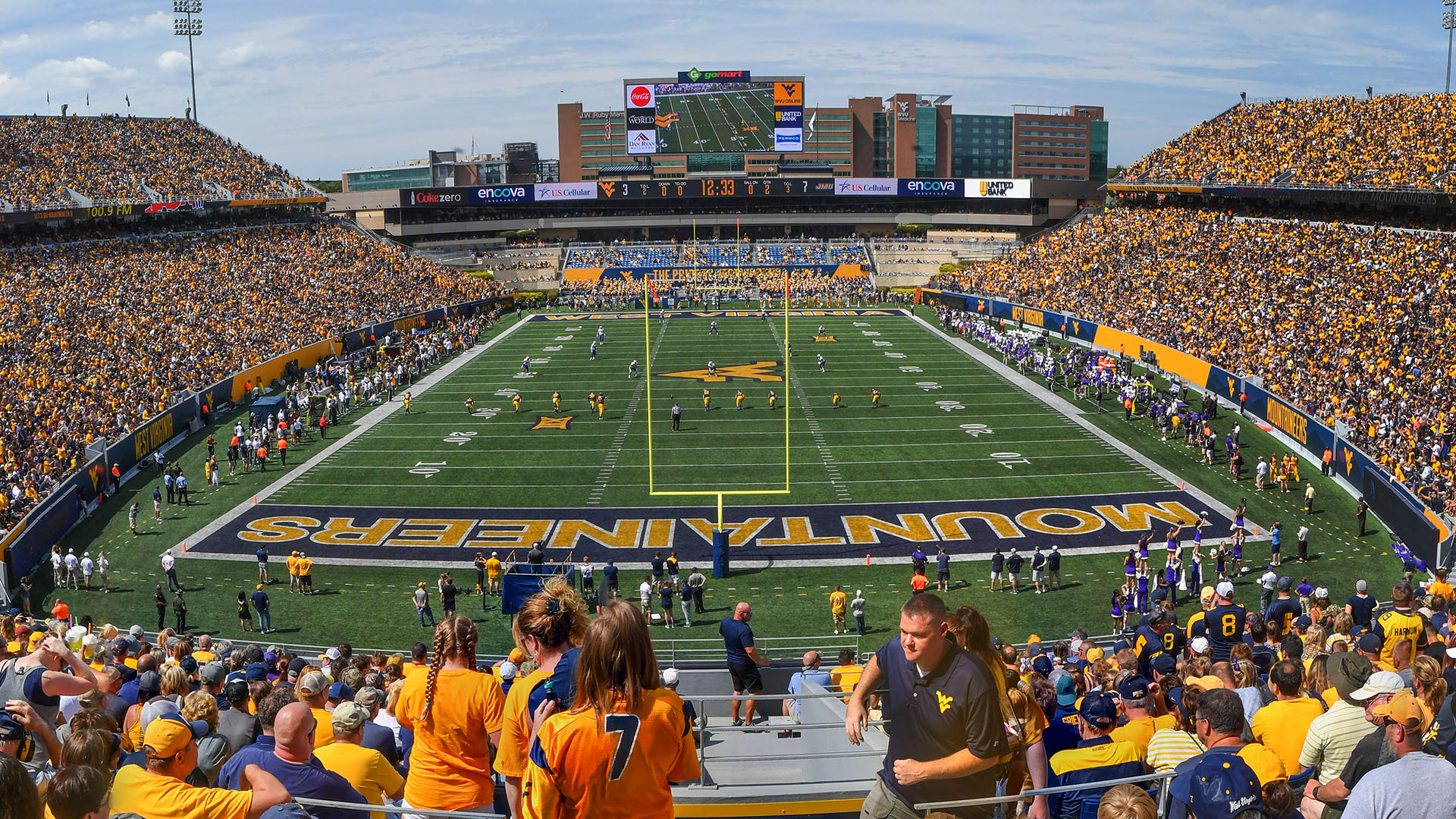 video conference backgrounds west virginia university athletics west virginia university athletics